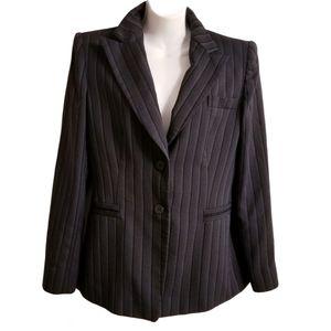 Armani Collezione Career Office Blazer Jacket